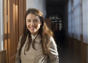 Catalina Popa_Galati