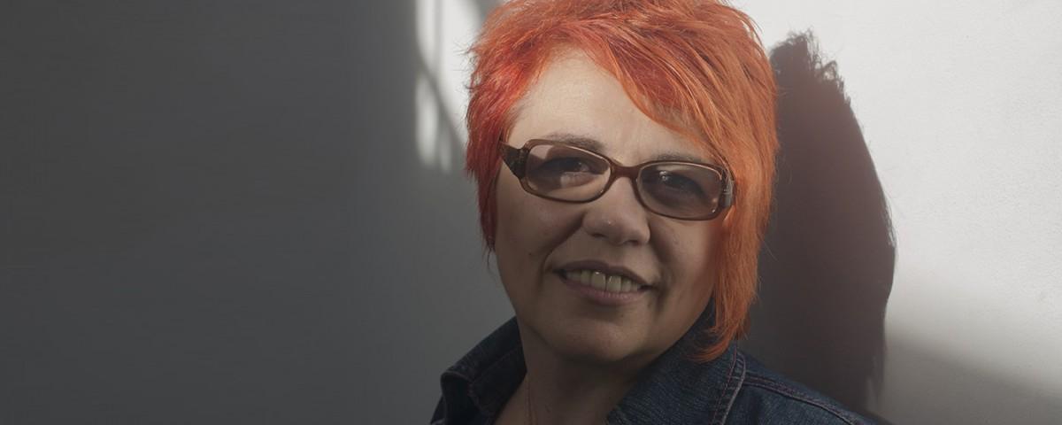 Corina Ciucu