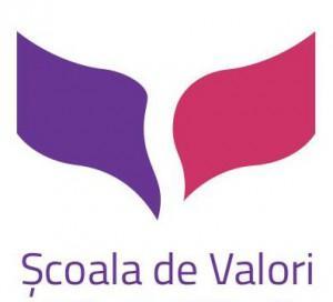 Scoala_de_Valori