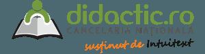 didactic_sustinut_intuitext portocaliu