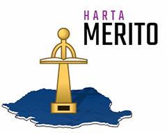 Harta MERITO