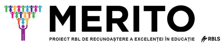 Proiectul Merito