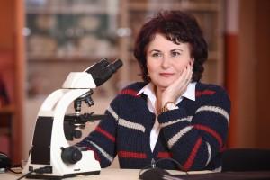 Genelia Petrescu 3