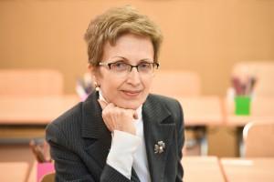 Mariana Rusu 5