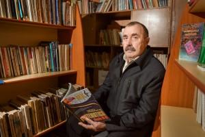Vasile Solcanu (3)