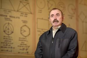 Vasile Solcanu (4)