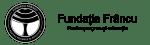 banner-fundatia-francu-845x255-outlined-01