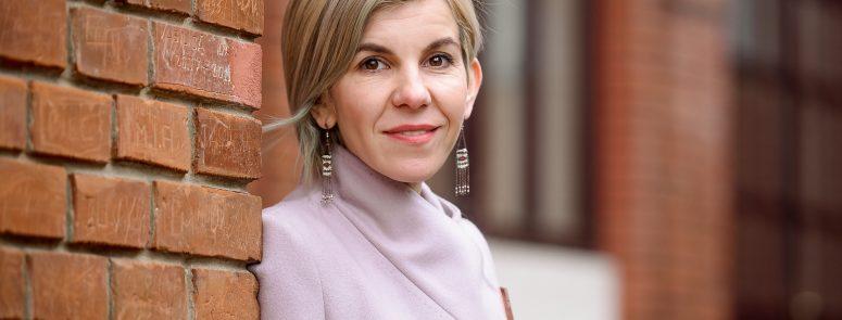 Ana Maria Rusu (4)
