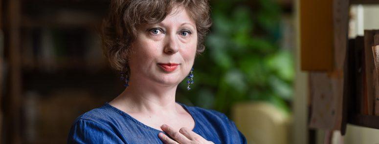 Mihaela Nicolae (2)