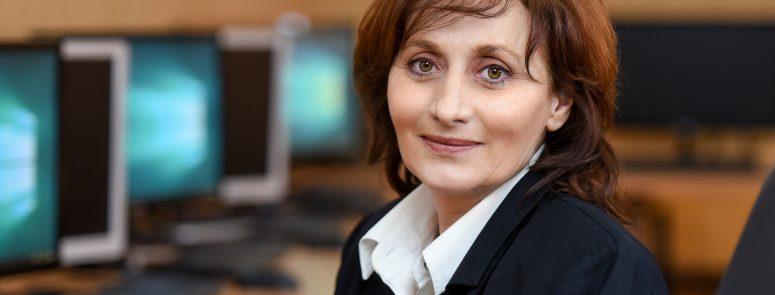 Narcisa Moncea (4)