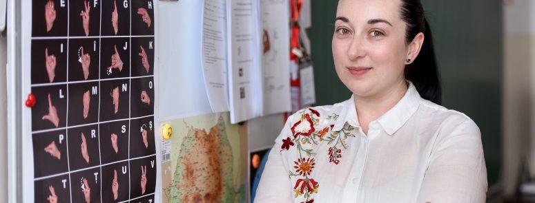 Iulia Sfetcu-Mandasescu (3)