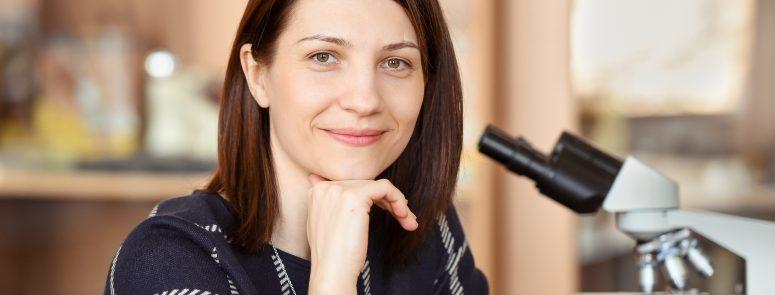 Cristina Dudan