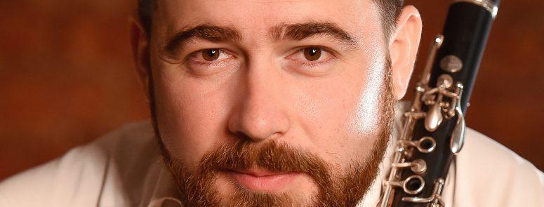 Mihai Badita