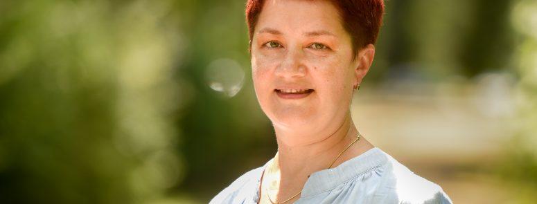 Emanuela Patrichi