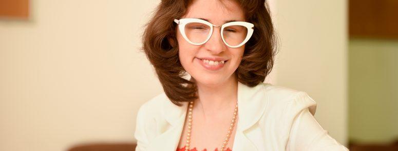 Laura Stifter